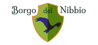 Borgo del Nibbio